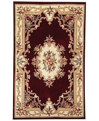 kenneth mink rugs kenneth mink princeton rugs