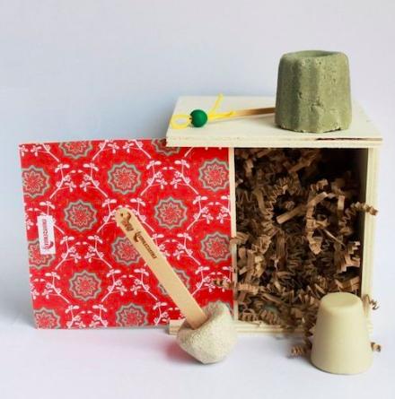 Petit Papa Noël : 10 idées de cadeaux pour les parents