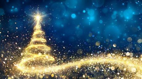 Calendrier de l'avent : les madeleines de Proust de Noël #1