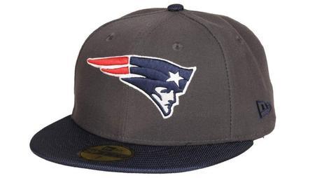 Découvrez les casquettes aux couleurs des franchises de sports U.S. à Lyon et Dijon !