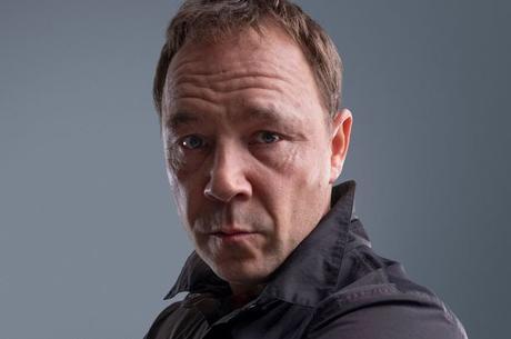 Stephen Graham au casting de Venom 2 signé Andy Serkis ?
