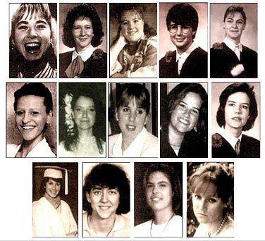 Le Québec Se Souvient de Ses Femmes