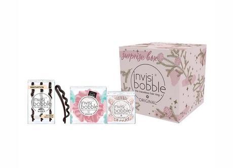 Noël 2019 : ma sélection shopping spéciale Femmes