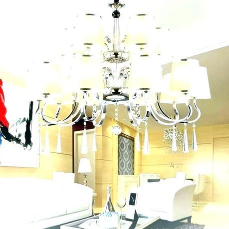 mini chandelier shades mini glass pendant shades