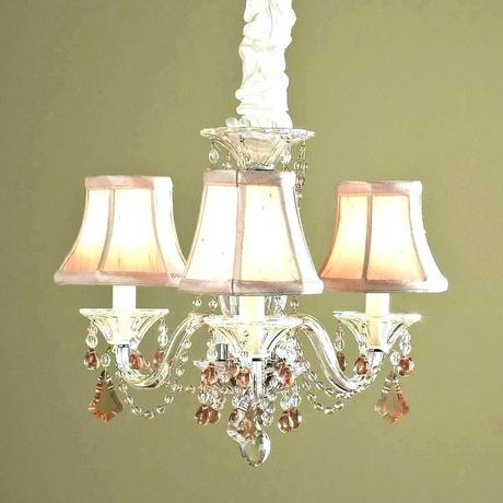 mini chandelier shades mini chandelier shades amazon