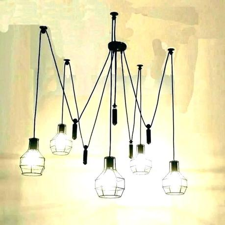 mini chandelier shades glass chandelier shades
