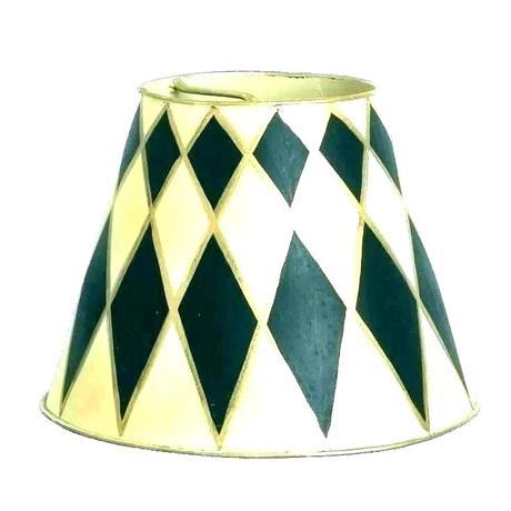 mini chandelier shades clip on mini chandelier lamp shades
