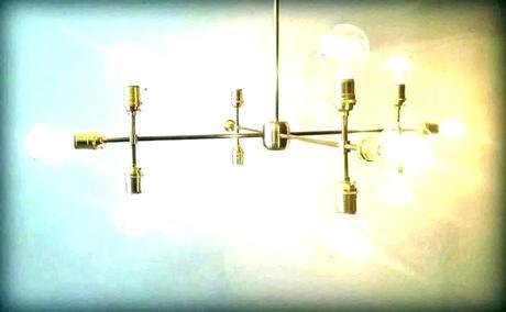 mini chandelier shades lowes mini chandelier shades