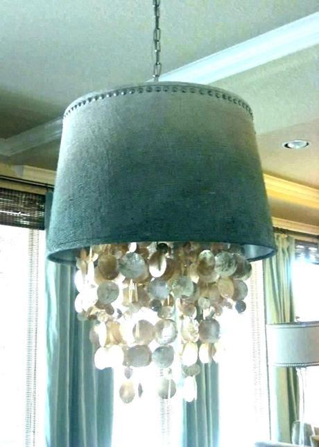 mini chandelier shades mini chandelier shades set of 6