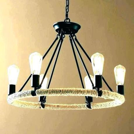 mini chandelier shades mini drum chandelier shades