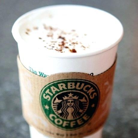 sams k cups sams 12 oz styrofoam cups
