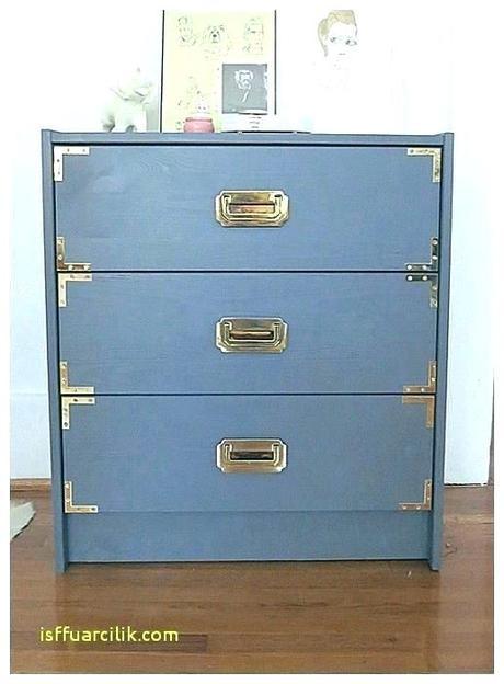 dresser hardware pulls dresser drawer hardware pulls