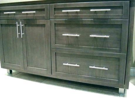 dresser hardware pulls restoration hardware dresser pulls