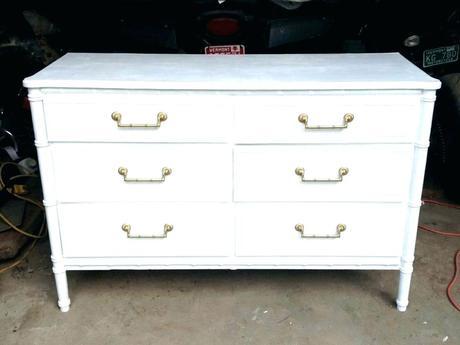 dresser hardware pulls vintage dresser hardware drawer pulls