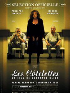 LES CÔTELETTES (Critique)