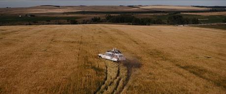 Premières images officielles pour Ghostbusters : Afterlife de Jason Reitman