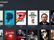 Plex: site pour regarder films entier gratuitement légalement
