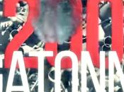 Changement climatique état lieux l'(in)action entreprises (vidéo)