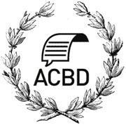 Ugo Bienvenu Grand Prix de la Critique 2020 de l'ACBD
