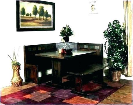 corner booth dining table corner booth style dining table