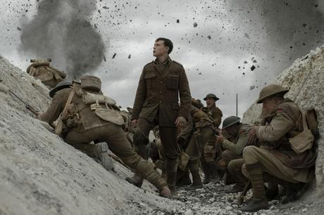 Les 20 films les plus attendus de 2020