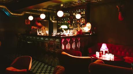 Un week-end en Estonie avec Ibis Hotels