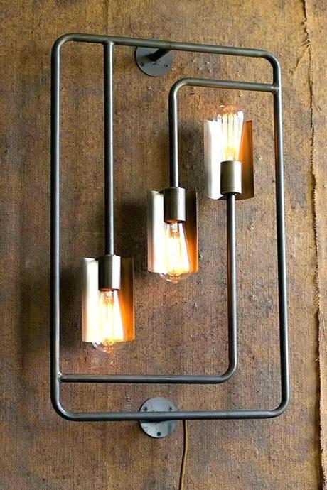 rh modern lighting rh modern chandeliers
