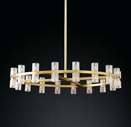 rh modern lighting rh modern task lamp