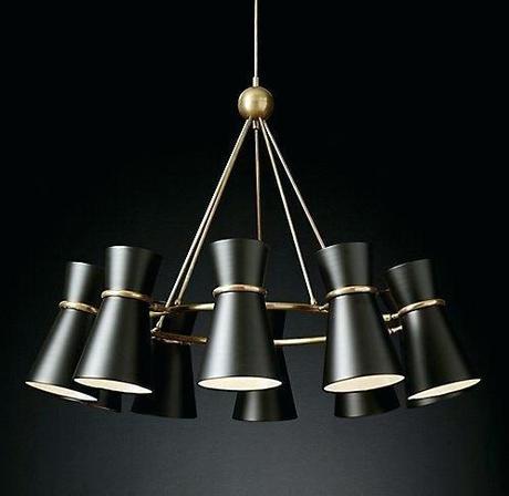 rh modern lighting rh modern lighting sale