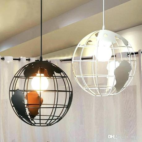 rh modern lighting rh modern lamp shades