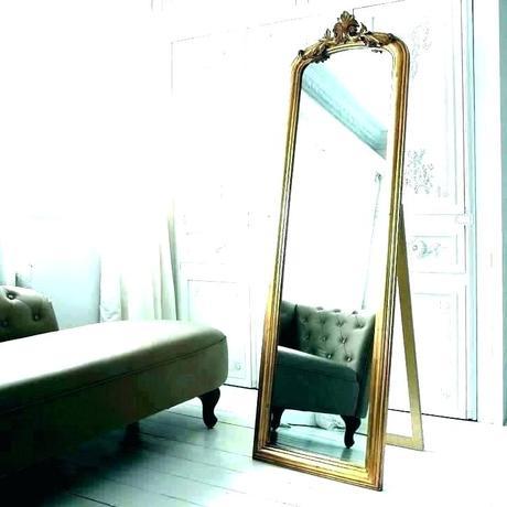 west elm floor mirror west elm faceted floor mirror
