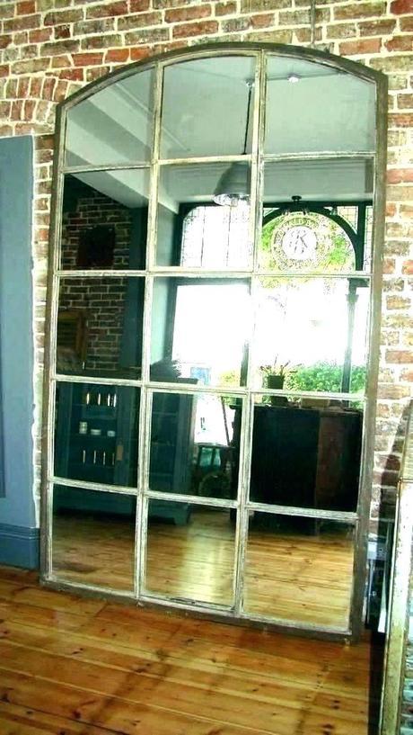 west elm floor mirror west elm parsons floor mirror