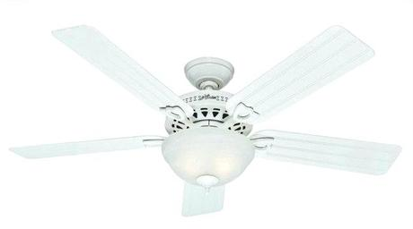 hunter 52 inch ceiling fan hunter stanley park 52 ceiling fan costco