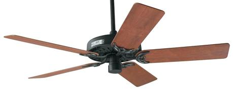 hunter 52 inch ceiling fan hunter 52 inch white ceiling fan with remote