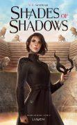 shades of shadow