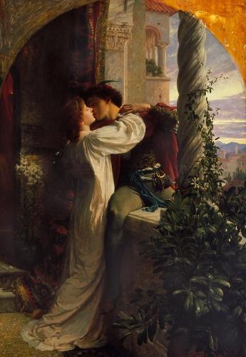 L'Amour seul - Laurence Plazenet