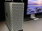 produits Apple faits d'aluminium sans carbone Québec