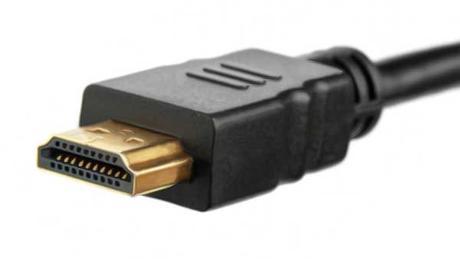 Banyaknya Penggunaan Kabel HDMI