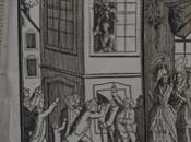 Hautes coiffures féminines 1778