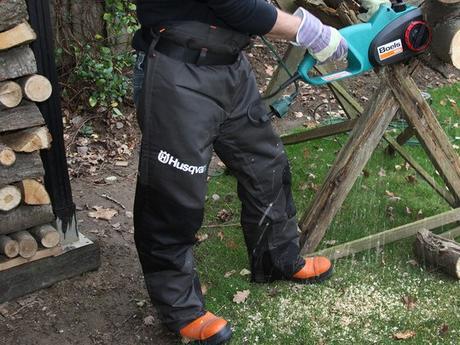 Comment s'habiller pour les travaux de jardinage ?