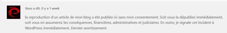 Pro Fide Catholica, le repaire de haine en ligne de Laurent Glauzy, épinglé par Libé