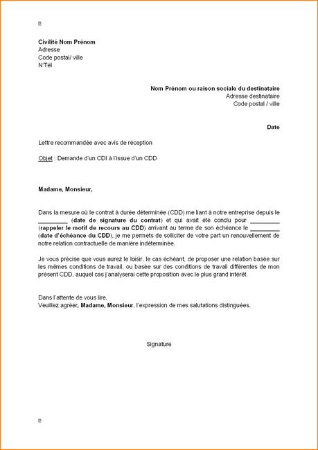 exemple lettre de procuration - Paperblog