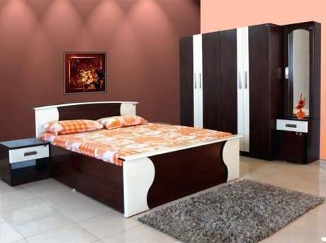 bedroom furniture india bedroom indian furniture design