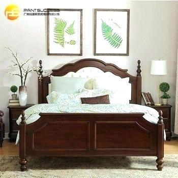 bedroom furniture india bedroom furniture online shopping india