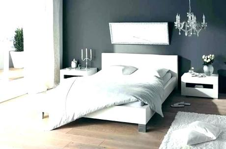 bedroom furniture india used bedroom furniture in indianapolis