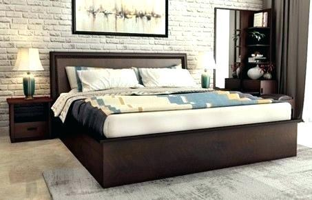 bedroom furniture india bedroom furniture india online