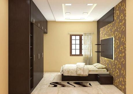 bedroom furniture india ashley furniture bedroom indianapolis