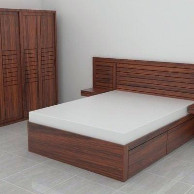 bedroom furniture india amish bedroom furniture indiana