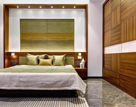 bedroom furniture india bedroom furniture indianapolis