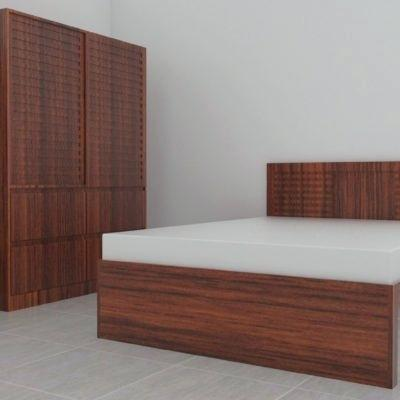 bedroom furniture india bedroom furniture shipshewana indiana